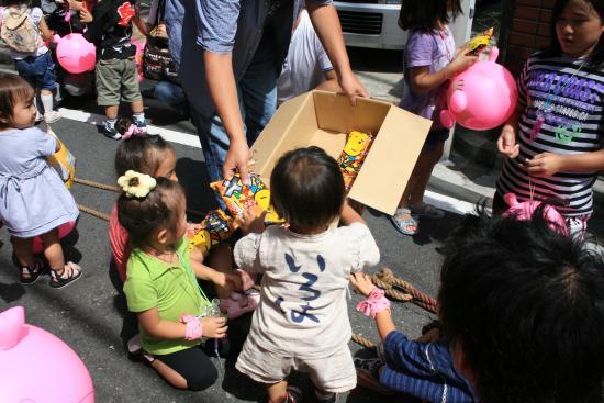 2009-9-13-お菓子