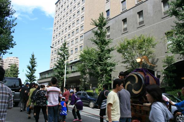2009-9-13-だし