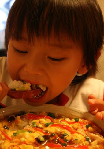2009-9-16-はる