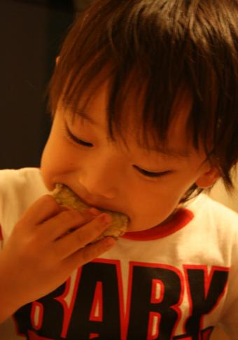 2009-9-17-はる兄