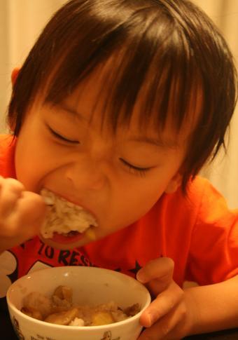 2009-9-22-はる兄