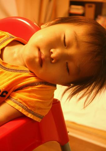 2009-9-22-れん2