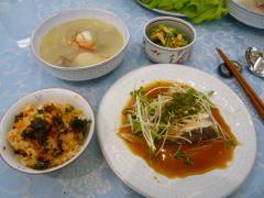 0806アジア料理 001