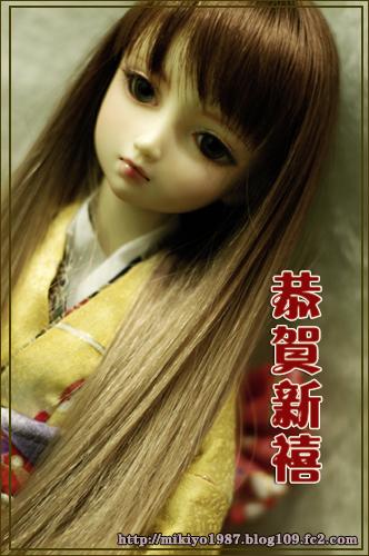 DSC_0141副本
