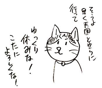 20120211_08.jpg