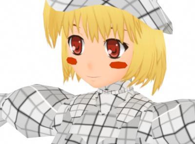 minori_3.jpg