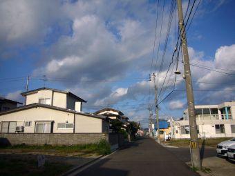 P1080422-3.jpg