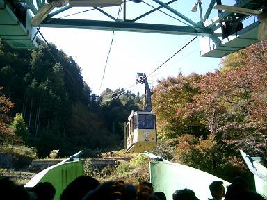 081106昇仙峡②.JPG