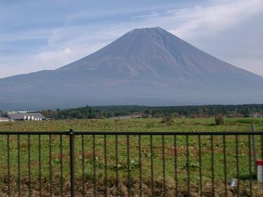 081106富士山.JPG