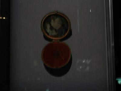 2007.2~ 064r