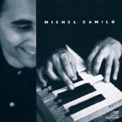 Michel Camilo / Michel Camilo