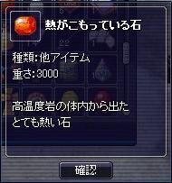 20080601-5.jpg