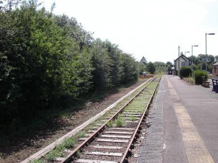 2008旅行383