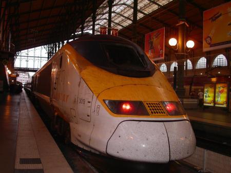 2008旅行580