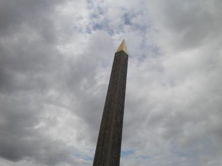 2008旅行677