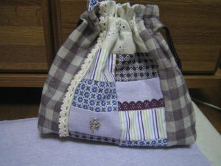 handmade 012