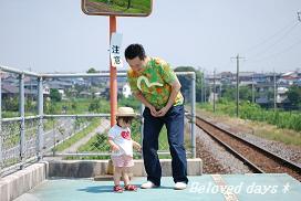 写真00410