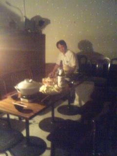 中嶋酒の会1