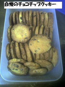 chokotippucookies.jpg