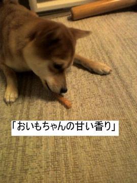 oimochan.jpg