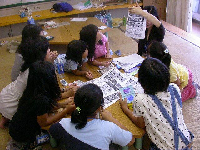 世界の紙幣を見る.JPG