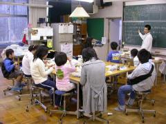 最初会議・2.JPG