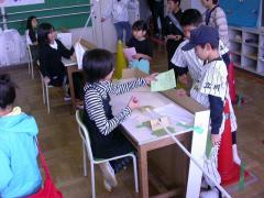 ◆市役所・実葉住民票にハンコ.JPG