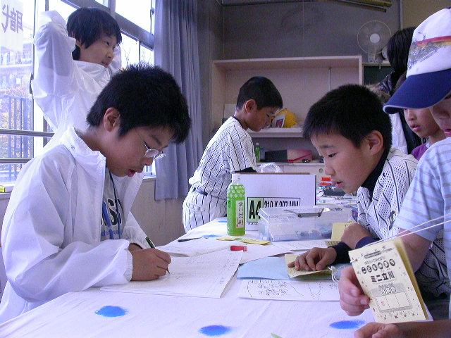 ◆銀行・りゅうとミニタ渡し&ひろき.JPG