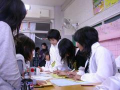 ◆職紹・チサキ、ムロ、るみ&ボード.JPG