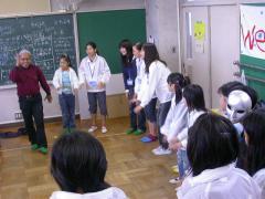 ◆WS・立って歩く.JPG