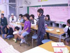 ◆朝ミーティング・楽発言.JPG