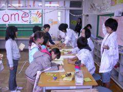 ◆職業紹介所・ムロ、るみ、ちさき.JPG