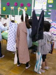 ◆洋服屋・インテリア.JPG