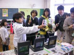 ◆観光ツアー・市役所・ミニタ刷り説明・まさしげ.JPG