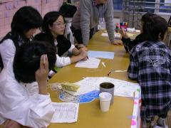 ◆◆反省会議・各チーム・職紹1.JPG