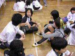 ◆◆反省会議・各チーム・お化け屋敷.JPG