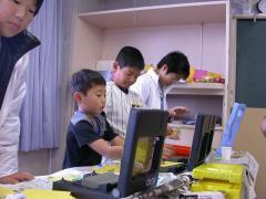 ◆銀行・造幣局・りゅうと&じゅん+2人.JPG