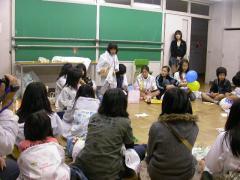◆◆最後M・新聞社あみ.JPG