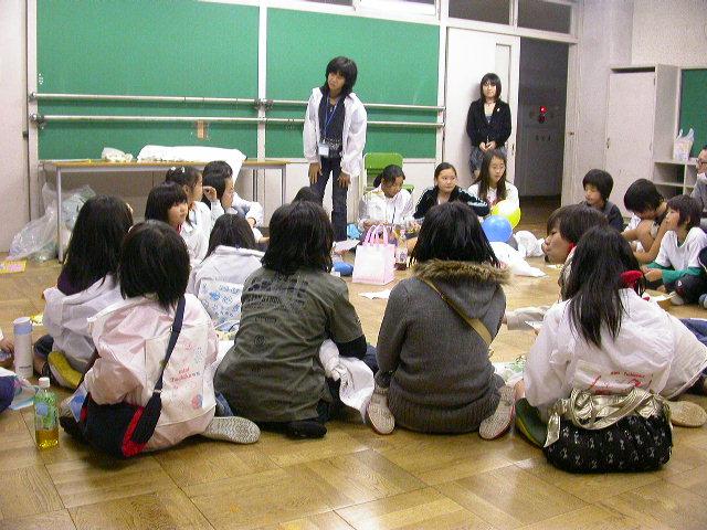 ◆最後M・職紹ちさき.JPG