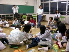 ◆最後M・お化け苑子.JPG