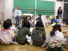 ◆最後M・洋服アヤカ.JPG