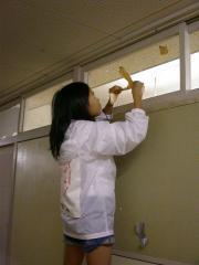 ◆片付け・お化け屋敷yuka.JPG