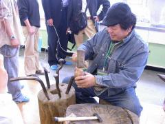 ◆銅・赤川作業.JPG