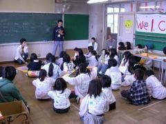 ★朝ミーティング・ヒカル・ケーゴ・たくや .JPG