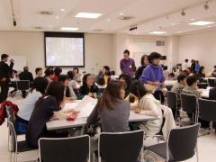 ★縮小・会議2人笑顔.JPG.jpg