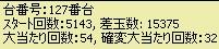 2008y10m29d_235356859.jpg