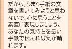 2008y11m01d_110127531.jpg