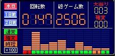 じゃぽん thdr1248さん