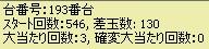 2009y04m29d_193749265.jpg
