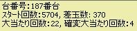 2009y04m29d_193804921.jpg